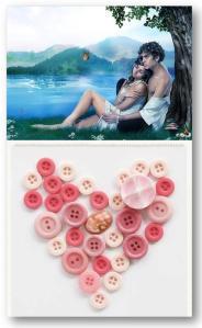 Estudio demuestra que corazones de enamorados laten al unísono